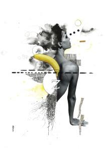 AIN_banana_moon