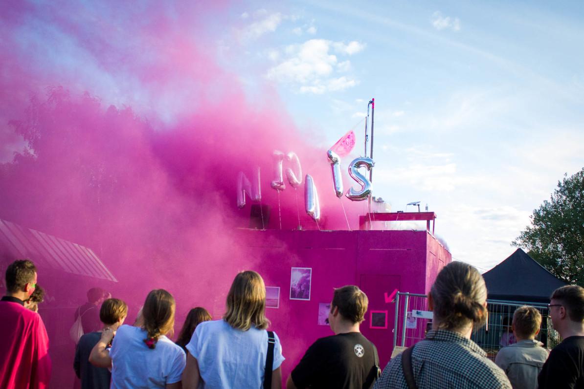 axel-fuellgraf-ms-artville-richtfest-2016-21-von-55