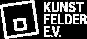 Kunstfelder_Logo_weiß