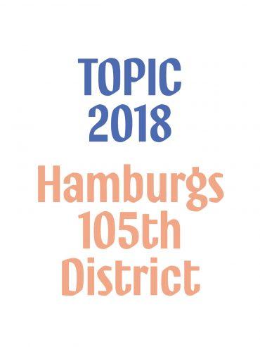 TOPIC 2018