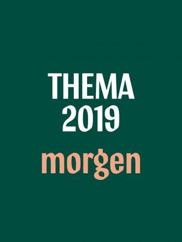 THEMA 2019