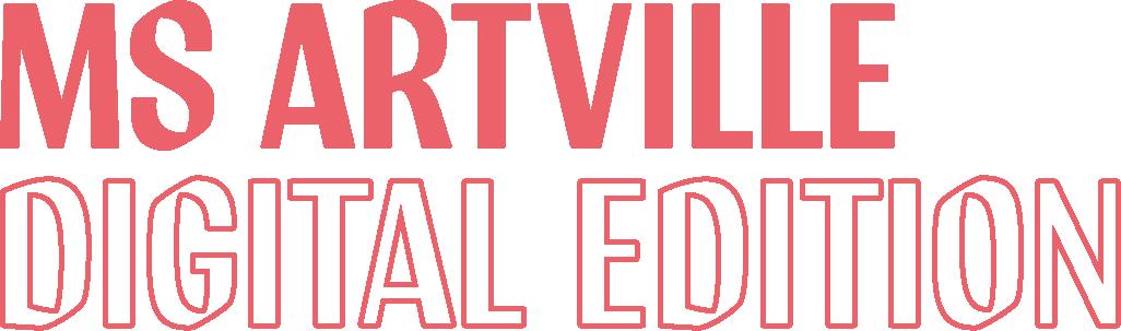 MSArtville